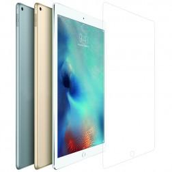 """""""Calans"""" ekrāna aizsargstikls 0.33 mm (iPad Pro 12.9)"""