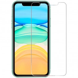 """Mocolo"" Tempered Glass ekrāna aizsargstikls 0.26 mm (iPhone 12 Mini)"