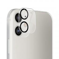 """""""Mocolo"""" aizmugurējās kameras aizsargstikls 0.33 mm (iPhone 12)"""