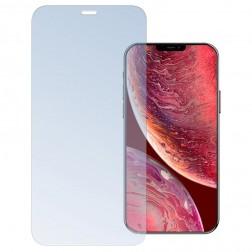"""""""Calans"""" ekrāna aizsargplēve (pilnīgi aizsedzama) - dzidra (iPhone 12 Pro Max)"""