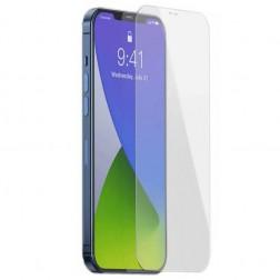 """""""Guardian"""" XS Pro ekrāna aizsargstikls 0.3 mm - dzidrs (iPhone 12 Pro Max)"""