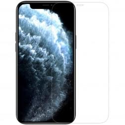 """""""Nillkin"""" 9H Tempered Glass ekrāna aizsargstikls 0.33 mm (iPhone 12 Pro Max)"""