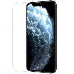 """""""Nillkin"""" 9H Tempered Glass ekrāna aizsargstikls 0.33 mm (iPhone 12 / 12 Pro)"""