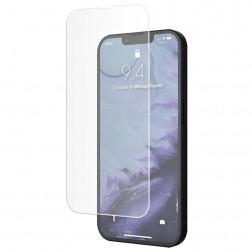 """Mocolo"" Tempered Glass ekrāna aizsargstikls 0.26 mm (iPhone 13 Mini)"