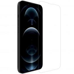 """""""Nillkin"""" 9H Tempered Glass ekrāna aizsargstikls 0.33 mm (iPhone 13 Mini)"""