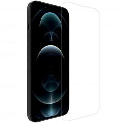 """""""Nillkin"""" 9H+ Pro Tempered Glass ekrāna aizsargstikls 0.2 mm (iPhone 13 Mini)"""