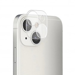 """""""Mocolo"""" aizmugurējās kameras aizsargstikls 0.33 mm (iPhone 13)"""