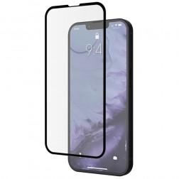 """Mocolo"" 3D Tempered Glass ekrāna aizsargstikls 0.26 mm - melns (iPhone 13 Pro Max)"