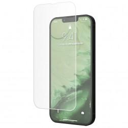 """Mocolo"" Tempered Glass ekrāna aizsargstikls 0.26 mm (iPhone 13 Pro Max)"