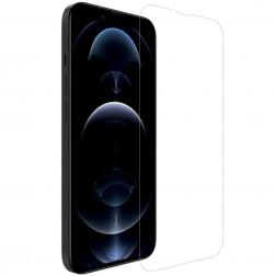 """""""Nillkin"""" 9H Tempered Glass ekrāna aizsargstikls 0.33 mm (iPhone 13 Pro Max)"""
