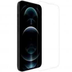 """""""Nillkin"""" 9H+ Pro Tempered Glass ekrāna aizsargstikls 0.2 mm (iPhone 13 Pro Max)"""