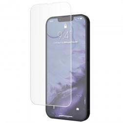 """Mocolo"" Tempered Glass ekrāna aizsargstikls 0.26 mm (iPhone 13 / 13 Pro)"
