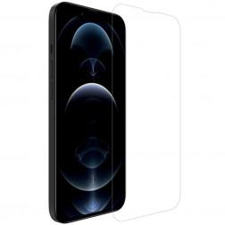 """""""Nillkin"""" 9H Tempered Glass ekrāna aizsargstikls 0.33 mm (iPhone 13 / 13 Pro)"""