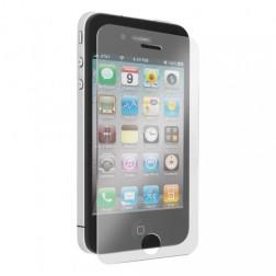 Ekrāna aizsargstikls 0.33 mm (iPhone 4 / 4S)