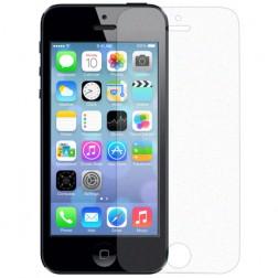 """""""ISME"""" ekrāna aizsargplēve - matēta (iPhone 5 / 5S)"""