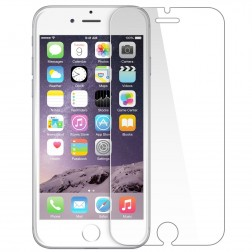 """""""Remax"""" Premium Tempered Glass ekrāna aizsargstikls 0.22 mm + aizsargplēve aizmugurējām vāciņam (iPhone 6 / 6S)"""