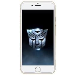 """""""Nillkin"""" 9H+ Pro Tempered Glass ekrāna aizsargstikls 0.2 mm (iPhone 6 / 6s)"""