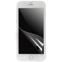 """""""ISME"""" ekrāna aizsargplēve - dzidra (iPhone 6 / 6s)"""