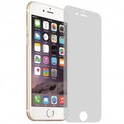 """""""Calans"""" ekrāna aizsargstikls 0.33 mm - privāta (iPhone 6 / 6s)"""