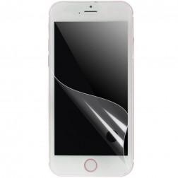 """""""Calans"""" ekrāna aizsargplēve - matēta (iPhone 6 / 6s)"""