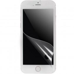 """""""Calans"""" ekrāna aizsargplēve - dzidra (iPhone 6 / 6s)"""