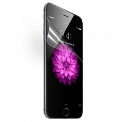 """""""Calans"""" ekrāna aizsargplēve - dzidra (iPhone 6 Plus / 6s Plus)"""