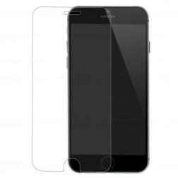 Ekrāna aizsargstikls 0.33 mm (iPhone 6 / 6s)