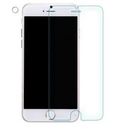 """""""Nillkin"""" 9H Tempered Glass ekrāna aizsargstikls 0.33 mm (iPhone 6 / 6s)"""