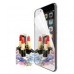 """""""Calans"""" ekrāna aizsargplēve - spoguļa (iPhone 6 / 6s)"""