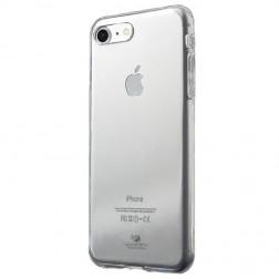 """Mercury"" apvalks - dzidrs (iPhone 7 / 8 / SE 2020)"