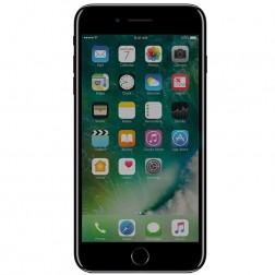 """""""Calans"""" ekrāna aizsargstikls 0.33 mm - privāta (iPhone 7 Plus / 8 Plus)"""