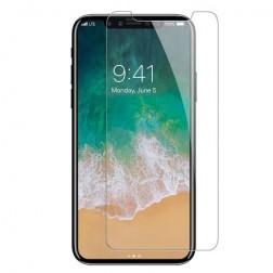 """""""Nillkin"""" 9H+ Pro Tempered Glass ekrāna aizsargstikls 0.2 mm (iPhone X / Xs / 11 Pro)"""