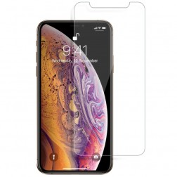 """Mocolo"" Tempered Glass ekrāna aizsargstikls 0.26 mm (iPhone X / Xs / 11 Pro)"