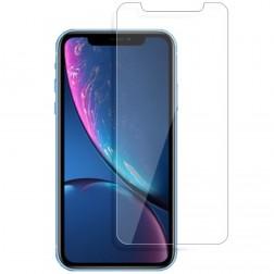 """Mocolo"" Tempered Glass ekrāna aizsargstikls 0.26 mm (iPhone Xr / 11)"