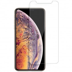 """Mocolo"" Tempered Glass ekrāna aizsargstikls 0.26 mm (iPhone Xs Max / 11 Pro Max)"