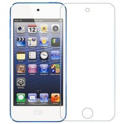"""Calans"" ekrāna aizsargstikls 0.33 mm (iPod Touch 6)"