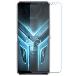 """""""Calans"""" ekrāna aizsargplēve - dzidra (Asus ROG Phone 3)"""