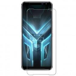 """Calans"" ekrāna aizsargstikls 0.33 mm (Asus ROG Phone 3)"