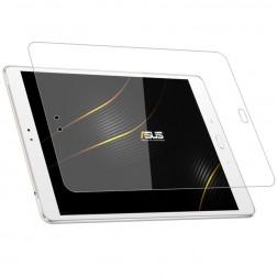 """Calans"" ekrāna aizsargstikls 0.33 mm (ZenPad 3S 10)"