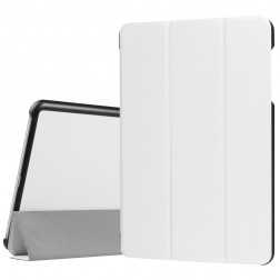 Atvēramais maciņš - balts (ZenPad 3S 10 Z500KL)