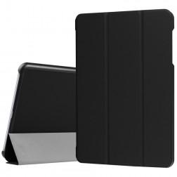 Atvēramais maciņš - melns (ZenPad 3S 10 Z500KL)