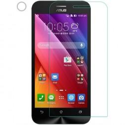 """Nillkin"" 9H Tempered Glass ekrāna aizsargstikls 0.33 mm (Zenfone 2 5.0)"