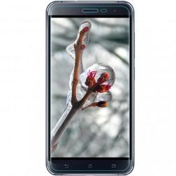 """Nillkin"" 9H Tempered Glass ekrāna aizsargstikls 0.33 mm (Zenfone 3 5.5)"