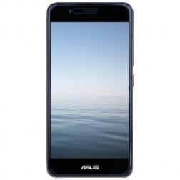 """""""Nillkin"""" 9H Tempered Glass ekrāna aizsargstikls 0,33 mm (Zenfone 3 Max)"""