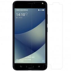 """""""Nillkin"""" 9H Tempered Glass ekrāna aizsargstikls 0.33 mm  (Zenfone 4 Max)"""