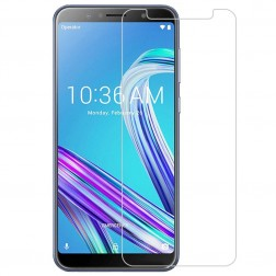 """Calans"" 9H Tempered Glass ekrāna aizsargstikls 0.33 mm (Zenfone Max Pro)"