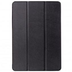 Atvēramais maciņš - melns (ZenPad 10 Z300CL / Z301ML)