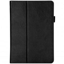 Atvēramais maciņš - melns (ZenPad 3S 10 Z500M)
