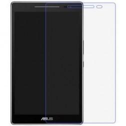 """Calans"" ekrāna aizsargstikls 0.33 mm (ZenPad 8.0)"
