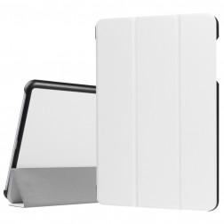 Atvēramais maciņš - balts (ZenPad Z10 ZT500KL / ZenPad 10 3S Z500KL)